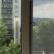 Детская игра обернулась трагедией в Волгоградской больнице