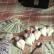 Деятельность сетевых наркодилеров пресечена сотрудниками ФСБ