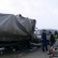 Крупная авария в Тульской области: один погибший и 14 пострадавших