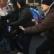 Массовая драка произошла на севере Москвы
