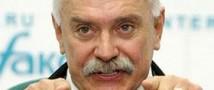 Михалков остановит «оскотинивание» россиян