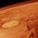 На Марсе обнаружены следы сейсмической активности