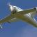 Под Самарой произошла аварийная посадка частного самолета