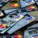 Похитители денег с пластиковых карт задержаны в Подмосковье