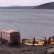 Полицией установлены люди причастные к аварии на Ангаре