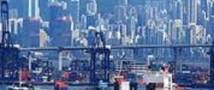 Теплоход «Сахалин» с российскими моряками выставлен на продажу