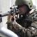 В Дагестане убит главарь банды