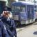 В Днепропетровске прогремели четыре взрыва
