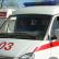 В Иркутске два человека сбиты на тротуаре водителем без прав