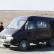 В маршрутке был расстрелян ефрейтор внутренних войск МВД