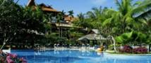 Туры на остров Бинтан, Индонезия — красиво жить не запретишь!