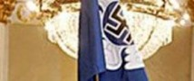 Финские националисты предложили вживлять микрочипы иностранцам