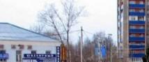Два человека погибли в массовой драке в Чехове