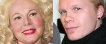 Елена Кондулайнен встречается с рокером из группы Rasmus
