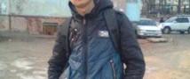 В Приморье учащийся погиб под упавшими футбольными воротами