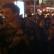 «Бессрочные гуляния» на Китай-городе были объявлены оппозицией