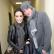 Алексей Воробьев бросил Викторию Дайнеко накануне ее дня рождения