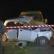 Авария в Северной Осетии: три человека погибли