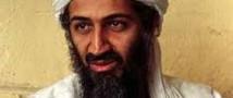 В Штатах опубликованы письма Бен Ладена