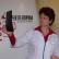 Эпидемия туберкулеза в одном из районов Хабаровского края