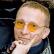 Иван Охлобыстин решил эмигрировать в Германию
