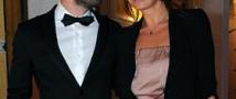 Жанна Фриске выходит замуж и ждет ребенка