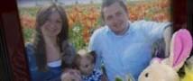 В США убиты российские супруги и их дети