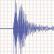 Мощнейшее землетрясение произошло на Кавказе