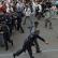 Оппозиционеры пытались прорваться к Кремлю