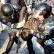 Полицейские пострадали в Москве во время «Марша миллионов»