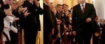 Из инаугурации Путина сделают грандиозное шоу