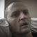 Сергей Удальцов по настоянию медиков прекратил сухую голодовку