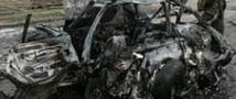 Теракт в Махачкале: 13 человек погибли