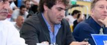 Убит замминистра спорта Дагестана