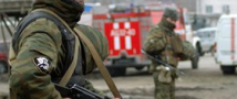 В Дагестане ликвидирован главарь бандподполья