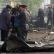 В Дагестане ликвидирован организатор двойного теракта