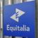 В Италии должник взял в заложники налоговиков