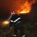 В Казахстане во время пожара погибли пограничники