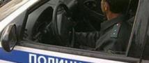 В Кемеровской области полицейские избили подростков на улице