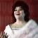 В Молдавии скончалась оперная прима Мария Биешу