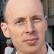 В Москве напали на радиоведущего Сергея Асланяна