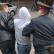 В Москве предотвращена массовая драка
