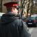 В Москве разыскивают педофила, совершившего нападение на трех девочек
