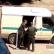 В Москве задержали подозреваемых в ограблении инкассаторов