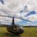 В Нижегородской области произошла аварийная посадка вертолета