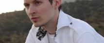 В Петербурге блогеры намерены осыпать мелочью Павла Дурова