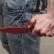 В Подмосковье мужчине нанесли 100 ножевых ранений, и он выжил