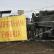 В Приморье пожар на артиллерийских складах
