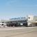 В Ростове из-за разгерметизации экстренно приземлился самолет из Эмиратов