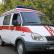 В Рязанской области автобус с детьми попал в аварию